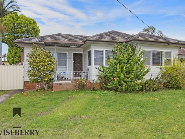 28 Woodview Road, Oxley Park, NSW 2760