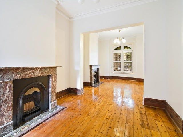 68  Paddington Street, Paddington, NSW 2021