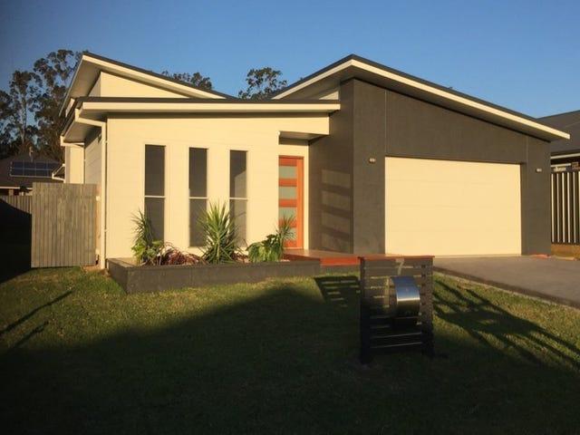 7 Silvereye Close, South Nowra, NSW 2541