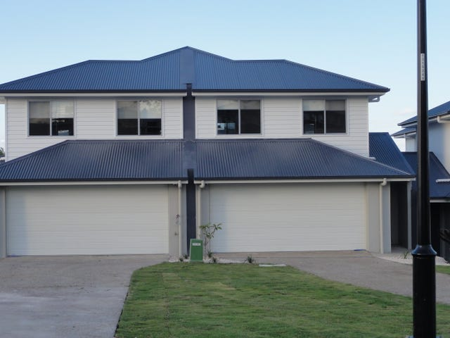 80 Parkland Drive, Springfield Lakes, Qld 4300