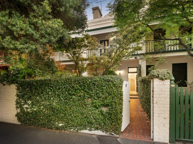 47 Hotham Street, East Melbourne, Vic 3002