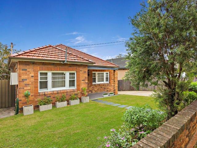 8 BENNETT AVENUE, Strathfield South, NSW 2136