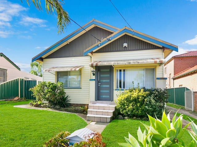 47 Rhodes Avenue, Guildford, NSW 2161