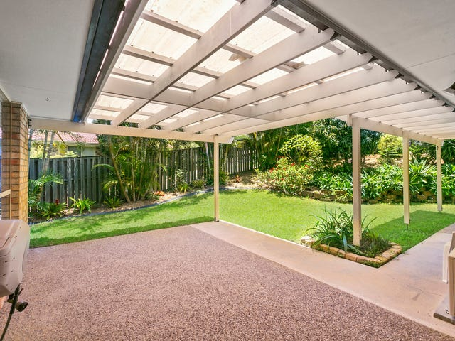 78 Pacific Pines Boulevard, Pacific Pines, Qld 4211