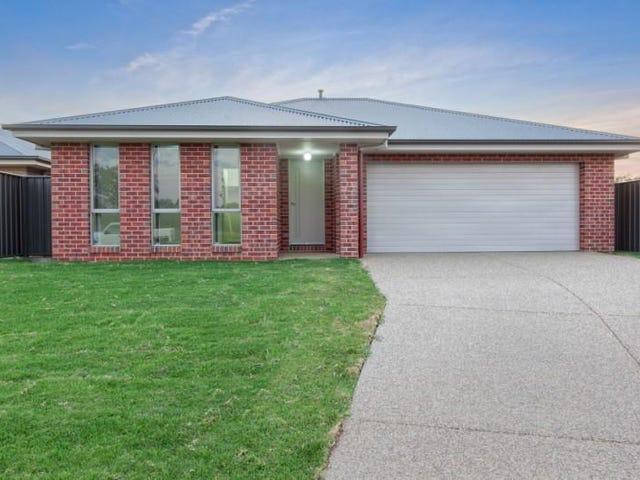 216 Rivergum Drive, Albury, NSW 2640