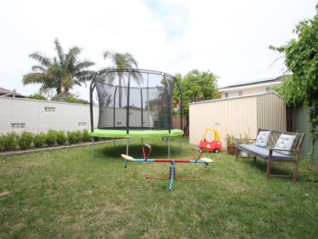 14 Bennett Place, Maroubra, NSW 2035
