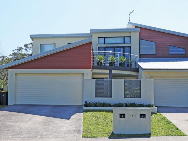 219 Gan Gan Road, Anna Bay, NSW 2316