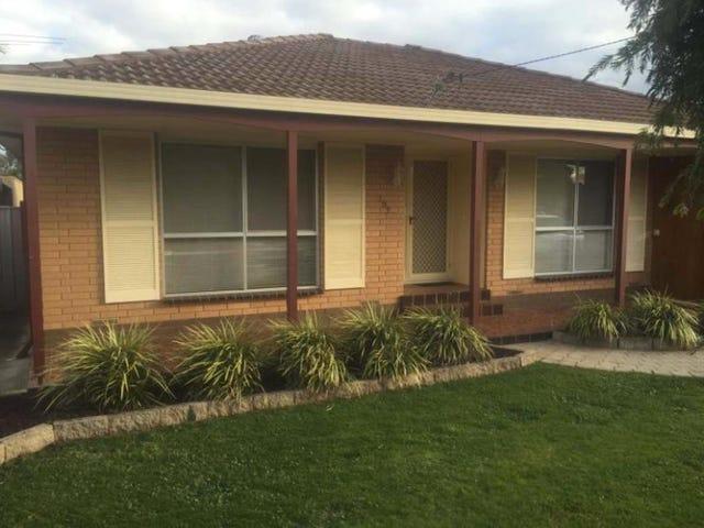 189 Kooba Street, North Albury, NSW 2640