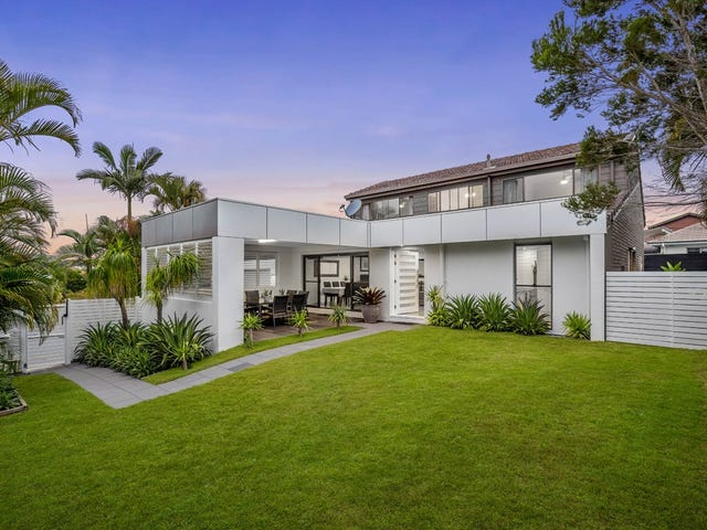 55 Colonsay Street, Middle Park, Qld 4074