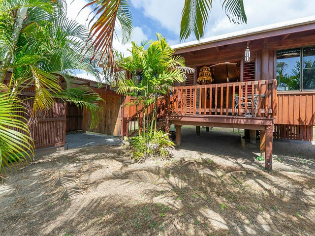 86 Marlin Drive, Wonga Beach, Qld 4873