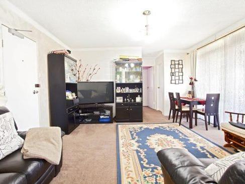 1/193 Derby Street, Penrith, NSW 2750