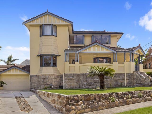 70 Highcliff Road, Earlwood, NSW 2206