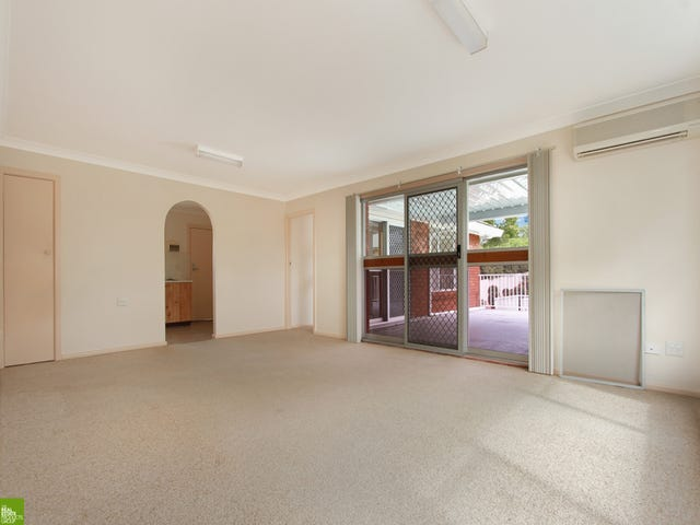 6/60 Grey Street, Keiraville, NSW 2500