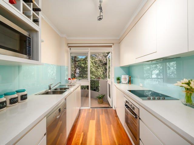 2/37 Morton Street, Wollstonecraft, NSW 2065
