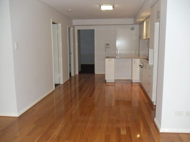 12/1 Douro Place, West Perth, WA 6005