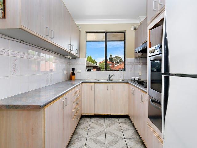 23/19 Pile Street, Marrickville, NSW 2204