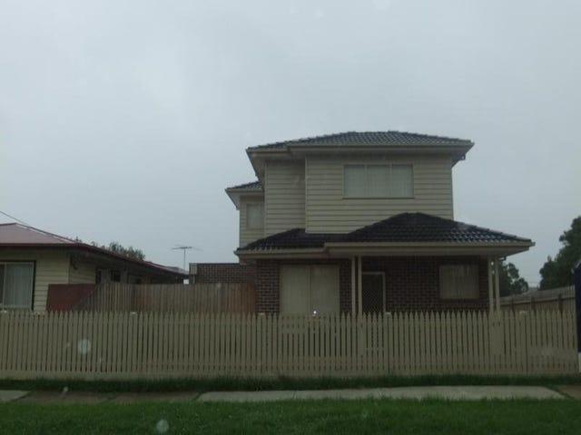 1/107 Bindi Street, Glenroy, Vic 3046