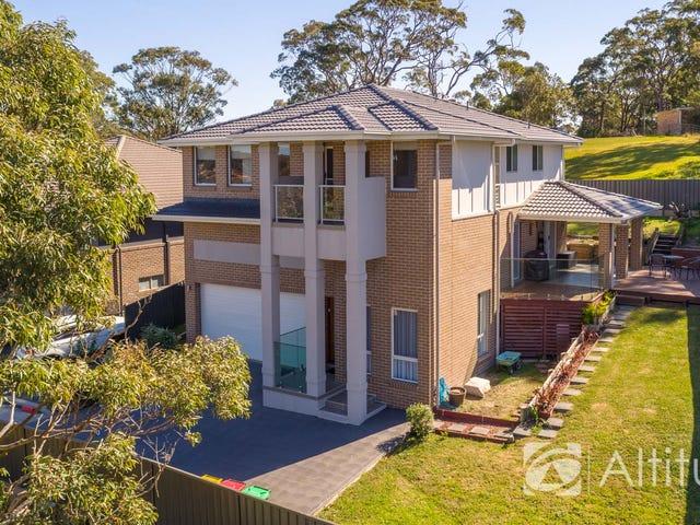 7 Kariboo Lane, Mount Hutton, NSW 2290