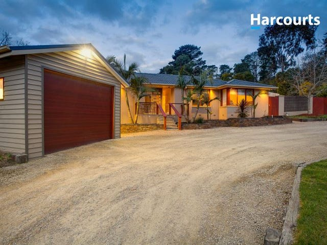 9 Woodlands Road, Cranbourne South, Vic 3977
