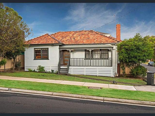 28 Gallipoli Parade, Pascoe Vale South, Vic 3044