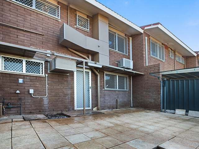 12/10 Walcott Way, Bulgarra, WA 6714