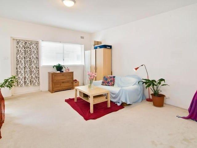 7/187 West Street, Crows Nest, NSW 2065