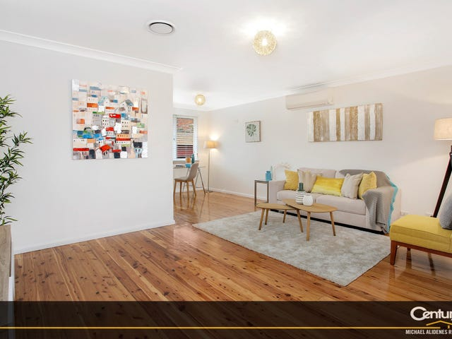 381 King Georges Road, Beverly Hills, NSW 2209