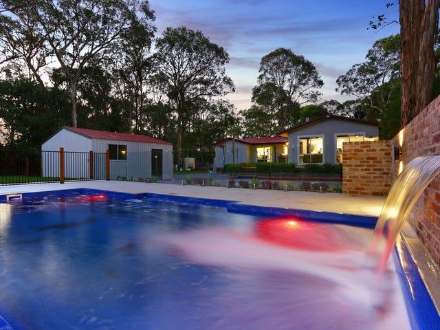 19 Marshall Avenue, Bargo, NSW 2574
