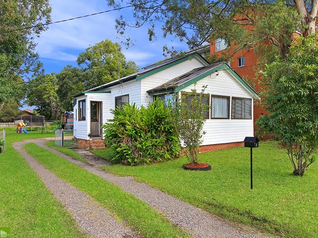 7 Collaery Avenue, Fairy Meadow, NSW 2519