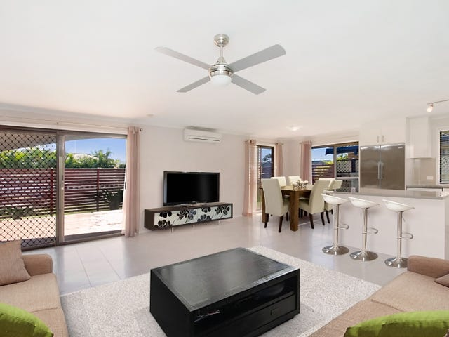 1/14 Bambaroo Crescent, Tweed Heads, NSW 2485