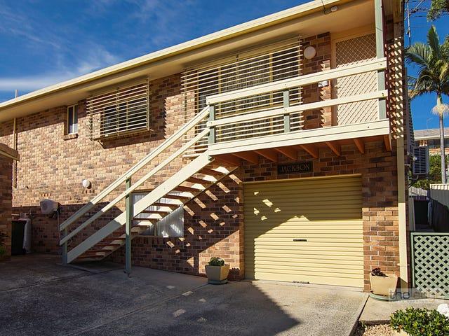 20a Landrigan Close, Woolgoolga, NSW 2456
