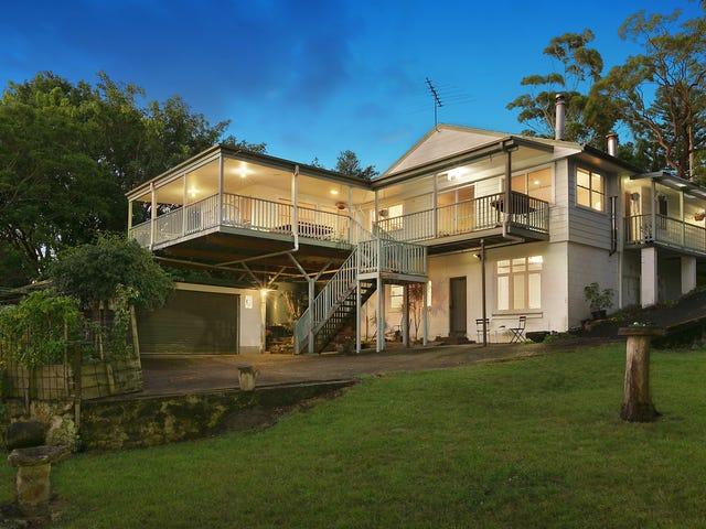 3 Arcadia Crescent, Berowra, NSW 2081