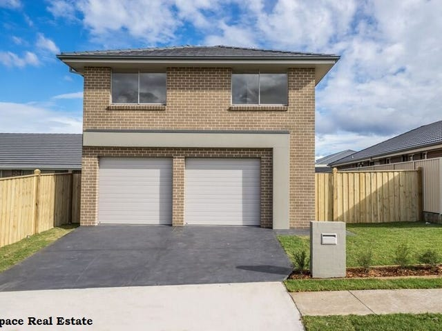 212a South Circuit, Oran Park, NSW 2570