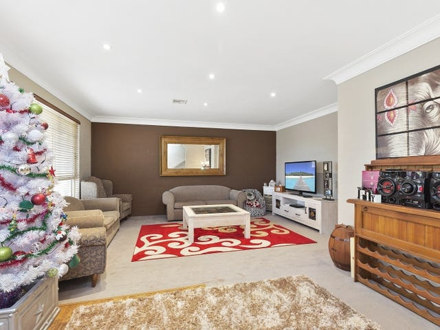 27 Amaroo Place, Goulburn, NSW 2580