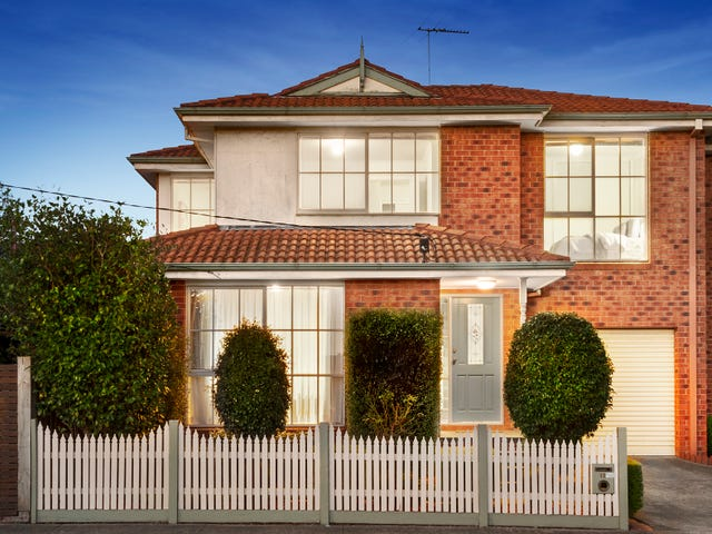 1B Cadorna Street, Box Hill South, Vic 3128