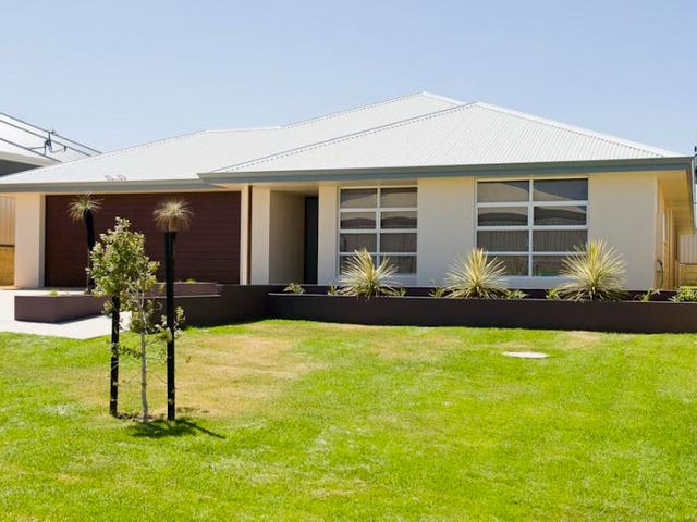 3 Starlight Place, McKail, WA 6330