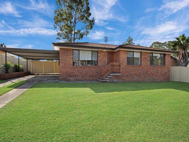 8 Sayce Close, Metford, NSW 2323
