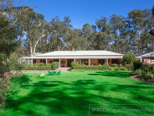 22 Merindah Close, Brandy Hill, NSW 2324