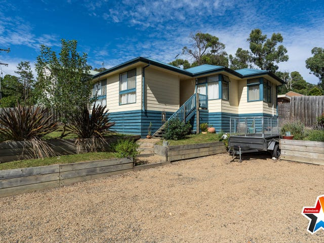 3 O'Connor Avenue, Mount Evelyn, Vic 3796