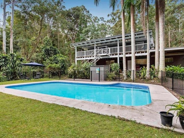47 Evans Grove Road, Glenview, Qld 4553