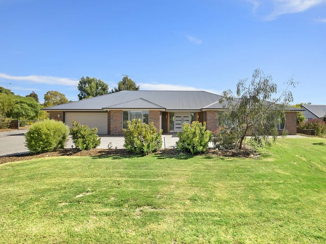 6 Frog Hollow Drive, Torquay, Vic 3228