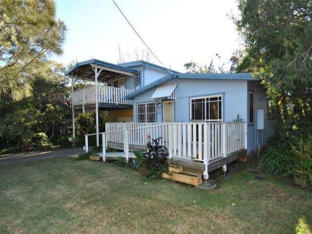 9 The Bowery, Culburra Beach, NSW 2540