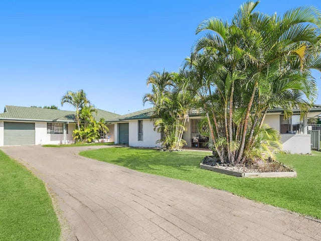 21 Eeley Close, Coffs Harbour, NSW 2450