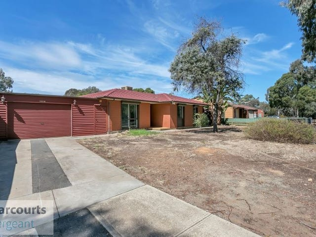 41 Lavender Drive, Parafield Gardens, SA 5107