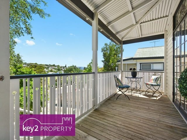 23 Oxford Street, East Launceston, Tas 7250