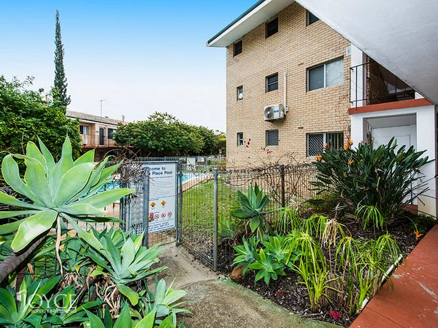 1/57 Tenth Avenue, Inglewood, WA 6052