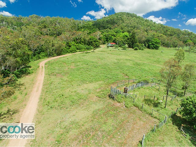 Lot 2 / 1237 Farnborough Road, Farnborough, Qld 4703