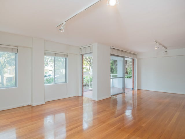 1A/46 Mount Street, West Perth, WA 6005
