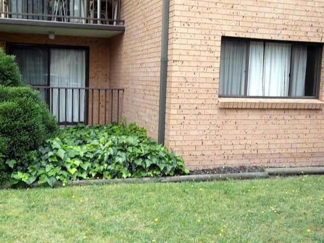 4/95 Lennox Street, Richmond, NSW 2753