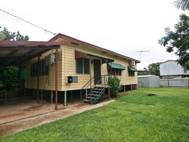 14 Cox Crescent, Katherine, NT 0850